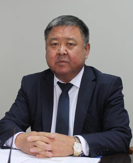 Шурунгов Константин Антонович